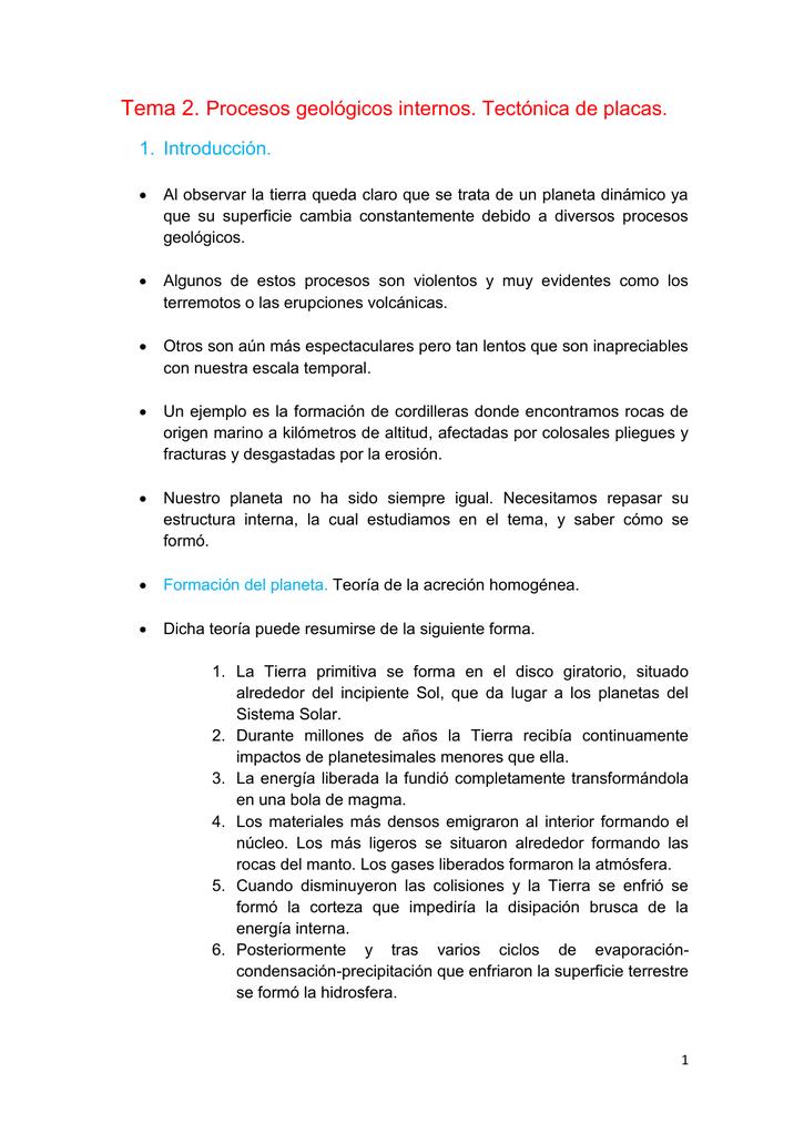Apuntes G4 Tema 2