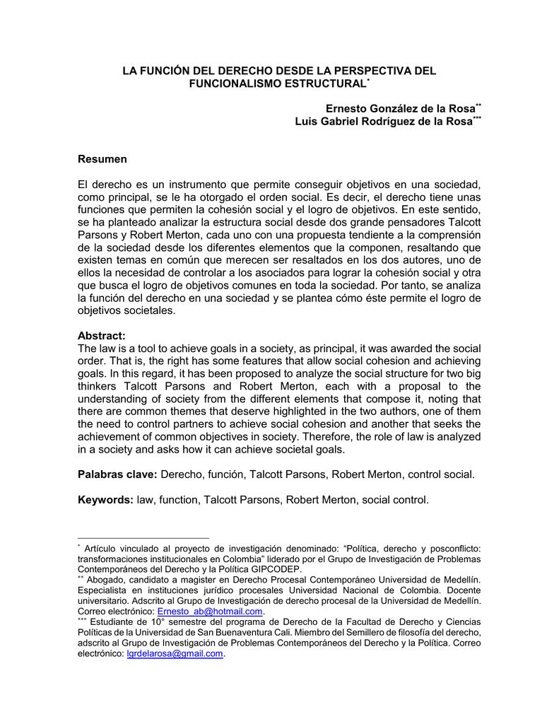360 1099 1 Rv Revistas De Investigación Ugc