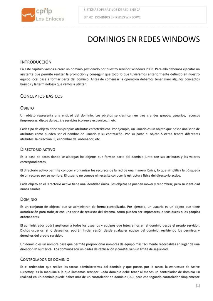 Famoso Reanudar Activo Regalo - Plantilla Curriculum Vitae ...