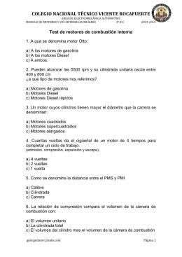 Descarga - 1º c.- descargue e imprima la hoja 30 y 31 del archivo