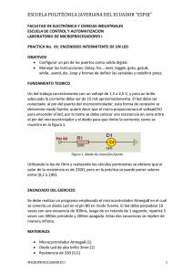 34Cm/_ Tres Colore Plafones Para El Cuarto De Ba/ño Iluminaci/ón Luz De Techo L/ámpara De Techo De Resina De Vidrio Decoraci/ón Del Hogar Iluminaci/ón De La Oficina Del Hotel Led Regulable 111V ~ 240V