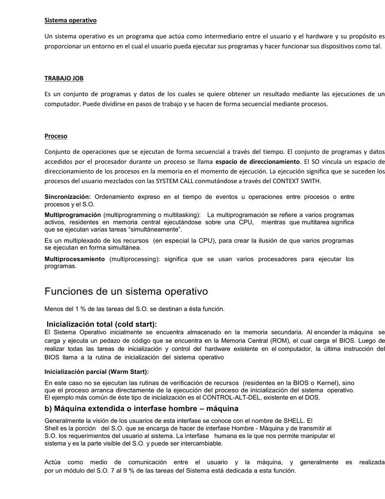 Perfecto Ejemplo De Reanudar A Tiempo Parcial Cresta - Ejemplo De ...
