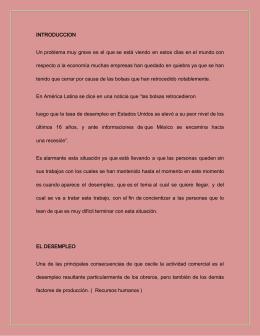 LUPiiTA_CABRERA_GONZ_LEZ_
