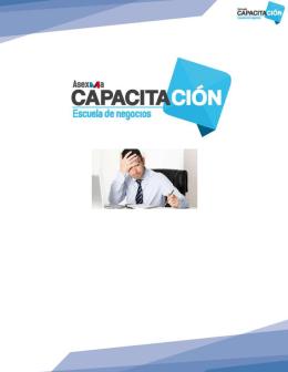 Reforma_Laboral-17-06-2014