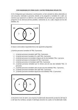 3ro de secundaria matematica i guia n1 con diagramas de venn euler cuatro problemas resueltos ccuart Choice Image