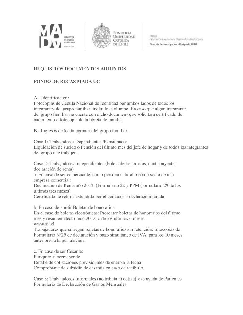 Requisitos-para-postular