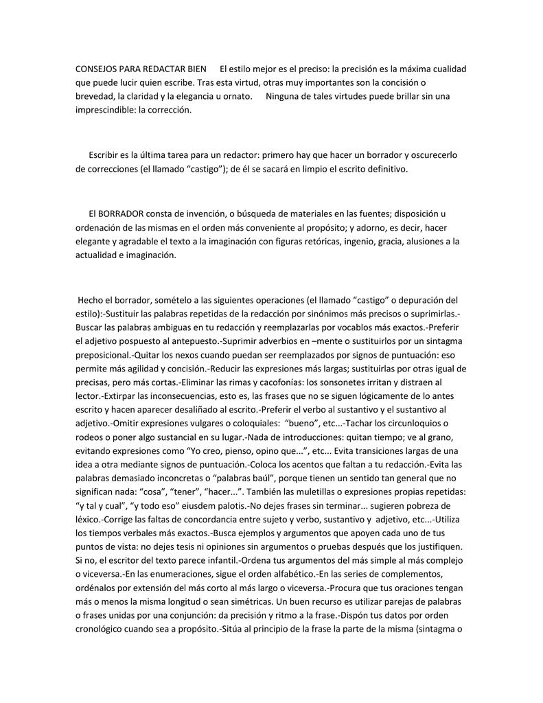 Fantástico Consejos Piloto Reanudar Regalo - Ejemplo De Colección De ...