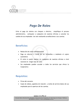 PAGO_DE_ROLES