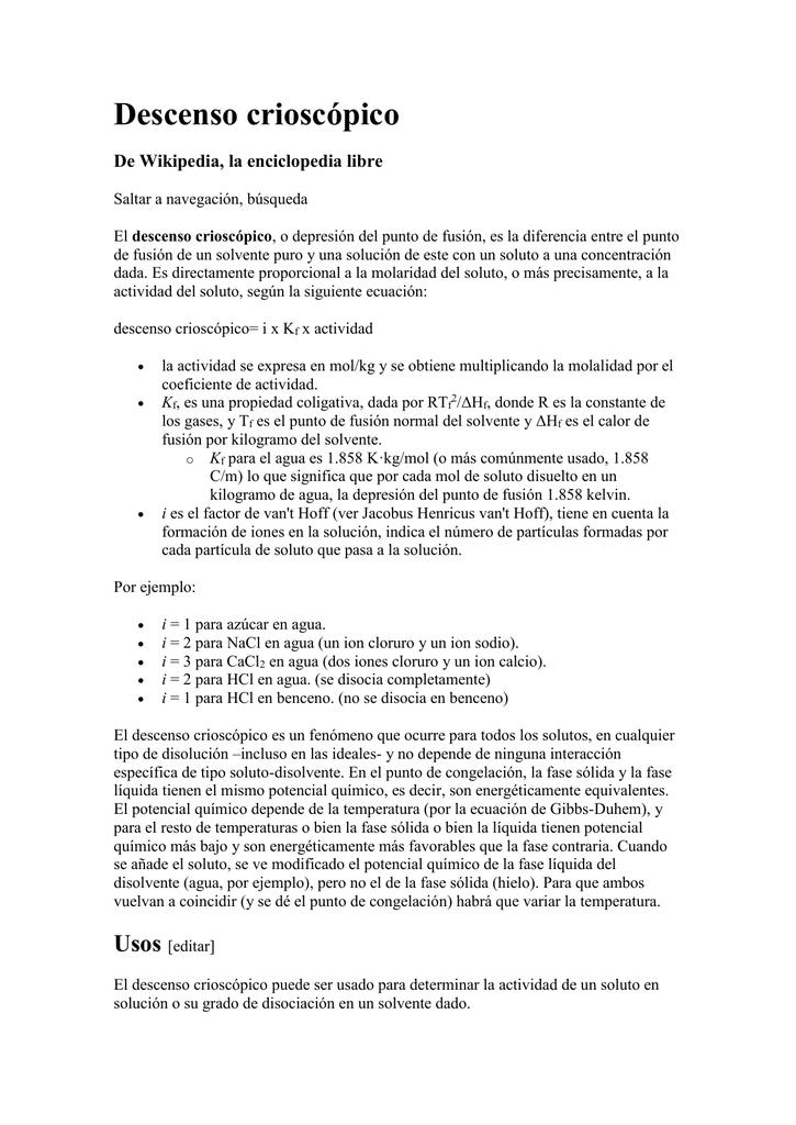 e68eaa6bc Descenso crioscópico - ExpBasQuimica-G1-zb-09-10