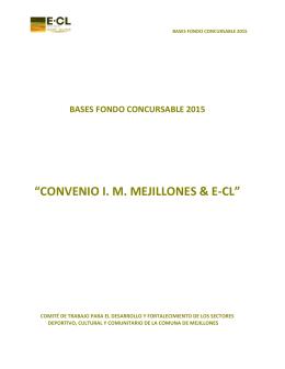 Descargar - Ilustre Municipalidad de Mejillones