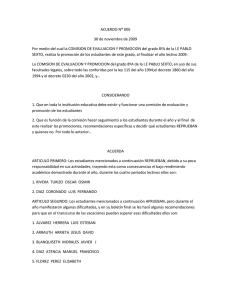 Al Campus Deportivo Admitidos Segundo Turnodel Listas De 15 Julio nyvmw0N8O