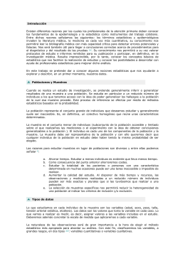 Introduccion_a_la_estadistica_descriptiva