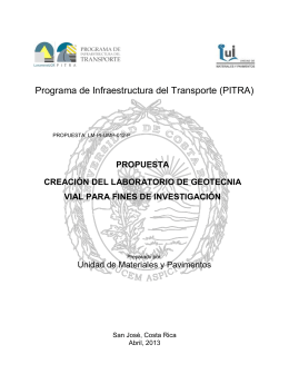 Propuesta Lab. Geotecnia-FINAL