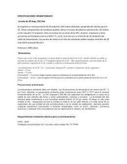 1especificacionescromatografo