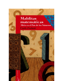 Descarga - la matemática virtual en el aula