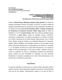 aquí - Noticias24