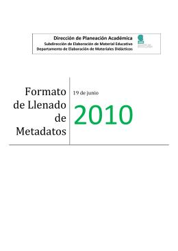Formato_para_llenado_metadatos4