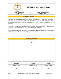 FOR-GC-18-E informe de auditoria.doc