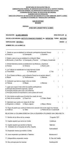 GUIA-HISTORIA-II-3°-2A.-VUELTA-2014-2015