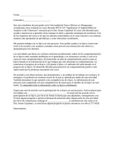 Astilla KIMISS Palanca de cambios Modificaci/ón Universal Cabeza del pomo del cambio de marcha manual del autom/óvil Forma de bola redonda