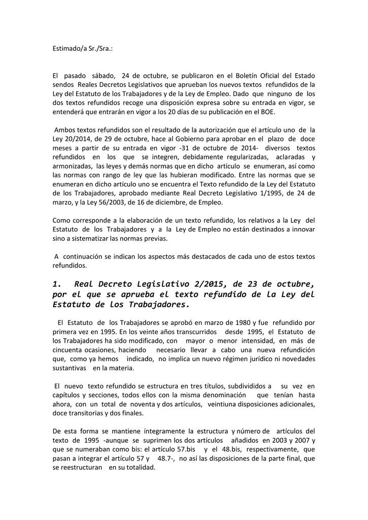 Anexo Resumen Textos Refundidos