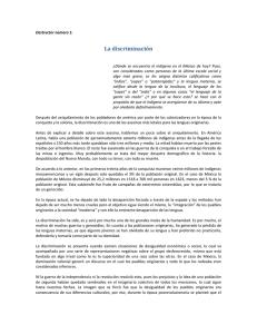 904400876945 Atlas sociolingüístico de pueblos indígenas de América Latina (2010)