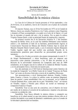 Intermedio - s3.amazonaws.com