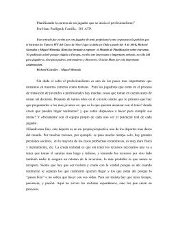 Descargar Artículo - TopSpin Spain Academy