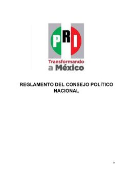 EL PDF ARTE ESTRATEGIA DE CLEARY LA THOMAS