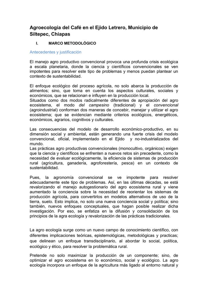 Vistoso Marcos Respetuosos Con El Ecosistema Cresta - Ideas ...