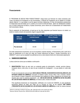 Financiamiento3