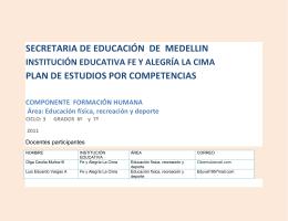 Ciclo3_Educacionfisica_6-7