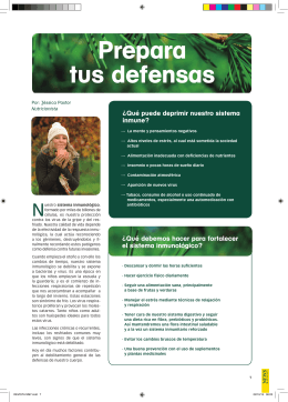 Refuerza tus defensas.pdf