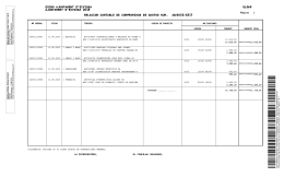 Hombre Mujer & Infantil Corredor High Top Forro Polar Pantuflas - Infantil - Rojo, mujer, Niños Talla EU 31-32/UK 11-12
