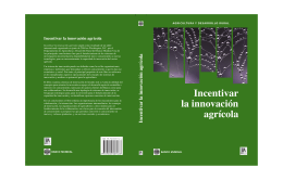 http://siteresources.worldbank.org/EXTARD/Resources/AgInnovationSpanish.pdf