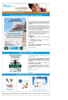 f2_newsletter junio 2013