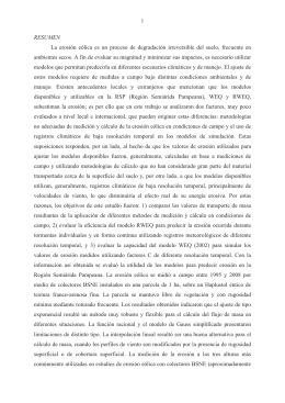 Panebianco-Resumen --Abstract.pdf