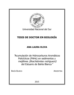 Tesis Ana Laura Oliva version final.pdf