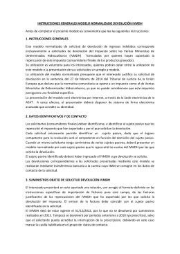 https://www.agenciatributaria.gob.es/static_files/AEAT_Sede/tramites/DJ20/Ayudas/DJ20_Ayuda_Presentacion.pdf