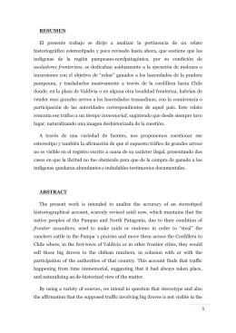 Tesis-Alioto-resumen-abstract.pdf