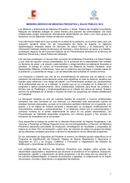 Descargar documento: HISTORIA_PREVENTIVA_HUMV