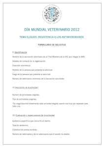 http://www.oie.int/fileadmin/Home/esp/Media_Center/docs/pdf/APPLICATION_FORM_ES_Final.pdf