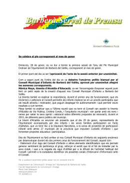 2015-02-04_nota_de_premsa_-_ple_municipal_gener.pdf