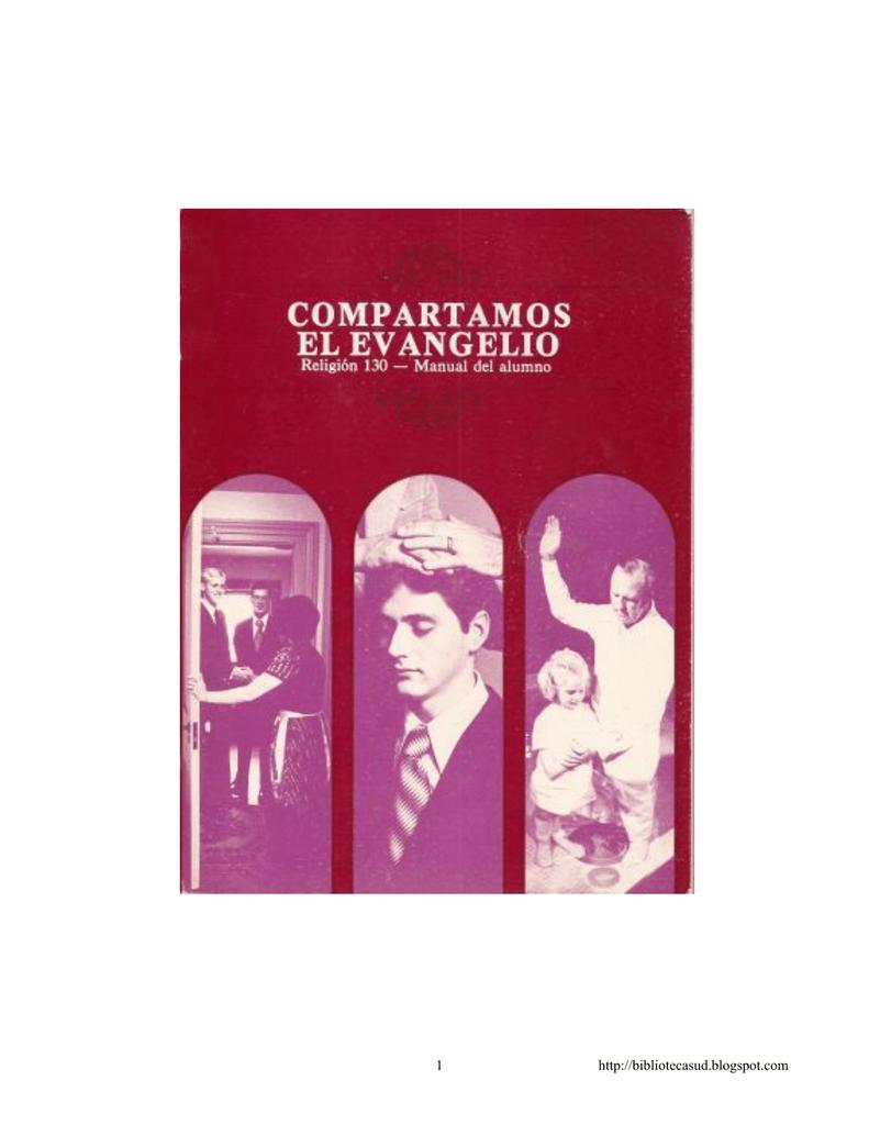 8583060-Manual-de-Instituto-Compartamos-el-Evangelio.pdf 1.15 MB