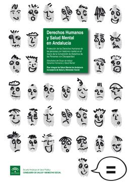 Informe 2012.pdf /2.68 Mb