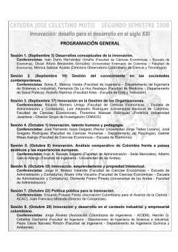 Descargar programaci n general.