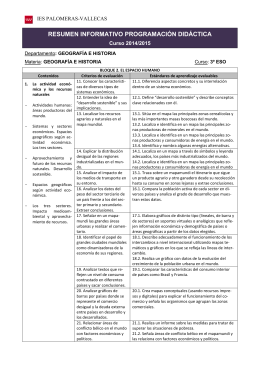 Download this file (3º ESO GEOGRAFÍA E HISTORIA.pdf)