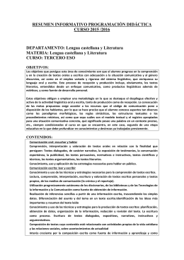Download this file (3º ESO LENGUA.pdf)