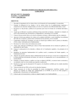 Download this file (3º ESO VALORES ÉTICOS.pdf)