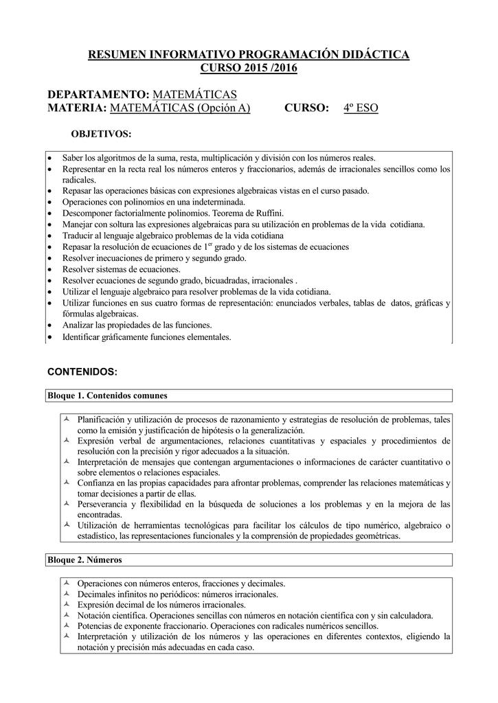 Único Orden De Las Operaciones Con Exponentes Hoja De Trabajo ...